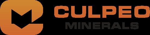 Culpeo Minerals
